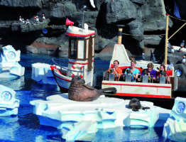 16440-WhaleAdventures2b