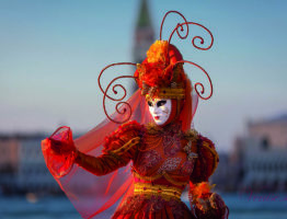 Carnaval-costume3