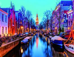 Zuiderkerk-in-Amsterdam-