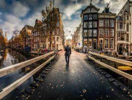 amsterdam-tourist-tax_02