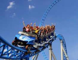 blue-fire_1920_at_europa-park-09-05_02
