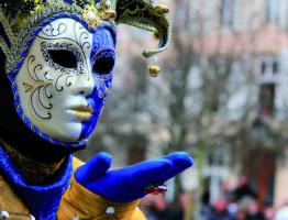 carnaval-masque-1