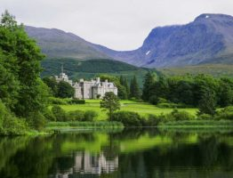 ecosse-chateau-fort-william-inverlochy-castle-fort-william-view-copyright-inverlochy_02