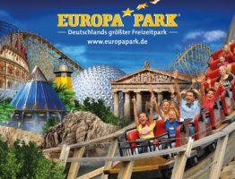 europapark_02