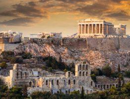 Athene_Grece-1_02