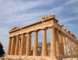 parthenon-athenes-grece