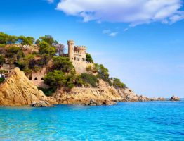 77-Lloret-de-mar-header_02