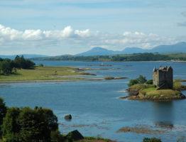 Castle_Stalker_Scotland