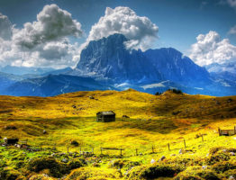 val-gardena-in-south-tyrol-mountains-dolomites-alps-in-italy-274-medium