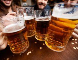 biere-location
