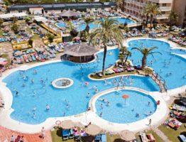 Olympic resort05